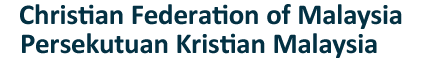 Christian Federation of Malaysia